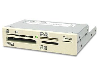 FA405MX3/BOX (内蔵USB) (37in1) の製品画像