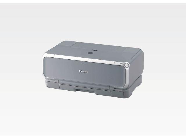 PIXUS iP3100 の製品画像