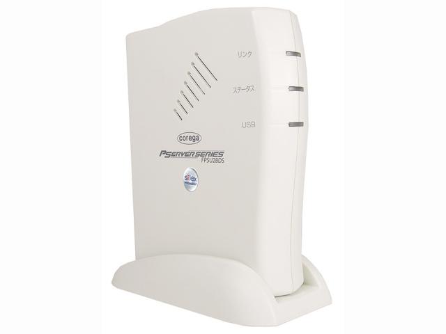 CG-FPSU2BDS の製品画像