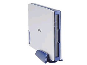 MO-P640USB の製品画像
