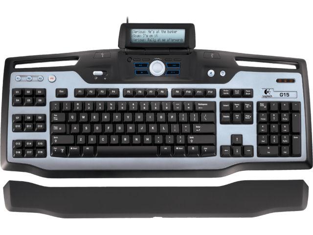 価格.com - G15 Gaming Keyboard...