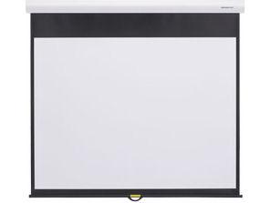 GSR-100HDW [100インチ] の製品画像