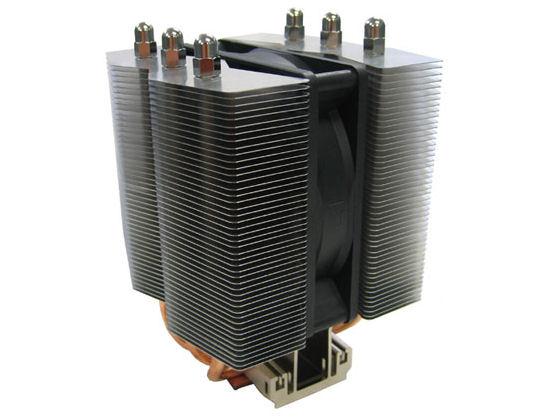 峰COOLER Rev.B SCMN-1100 の製品画像