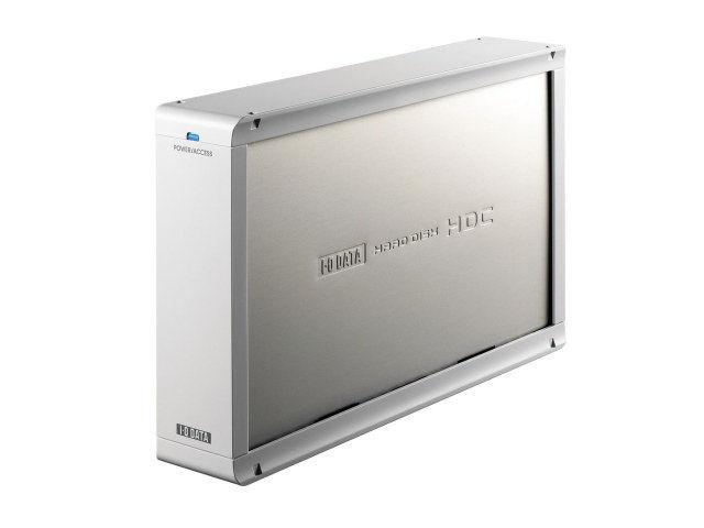 HDC-U250 の製品画像
