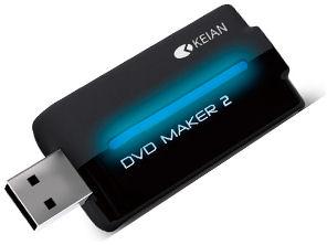 K-DVD MAKER2 の製品画像