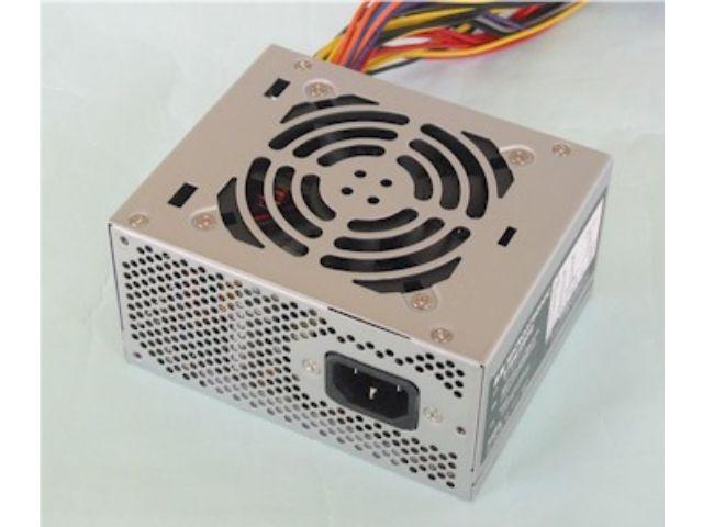 MICRO450DH の製品画像