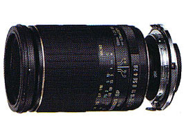 SP 90mm F/2.8 MACRO 1:1 の製品画像