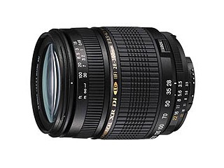 AF 28-300mm F3.5-6.3 XR Di LD Aspherical [IF] MACRO (Model A061) (ニコン AF-D) の製品画像
