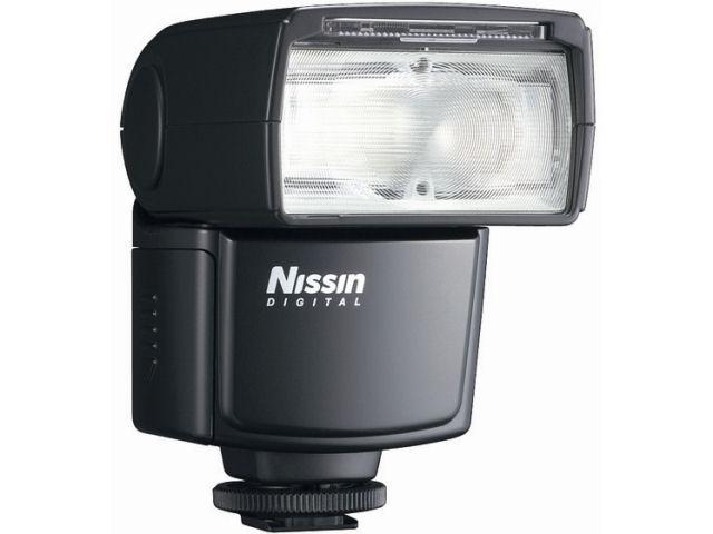 Di466 ニコン用 の製品画像
