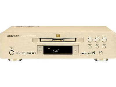 DV9600 の製品画像