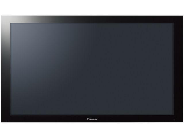 KURO KRP-500M [50インチ] の製品画像
