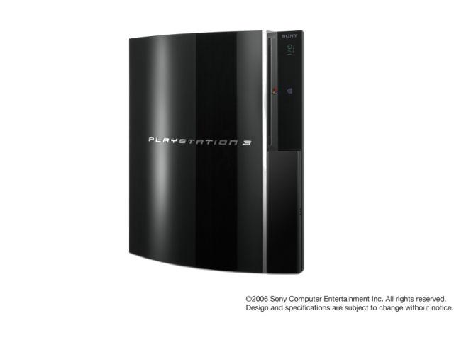 プレイステーション3 HDD 60GB の製品画像
