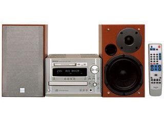 D-ME33 の製品画像
