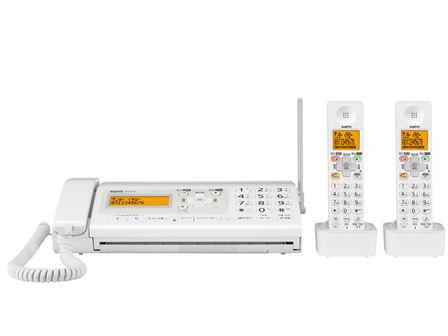 SFX-DW200 の製品画像