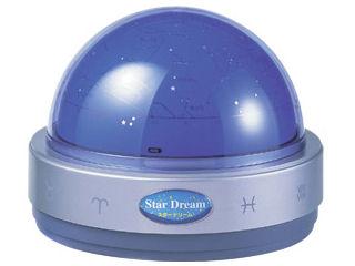 スタードリーム 470732 の製品画像