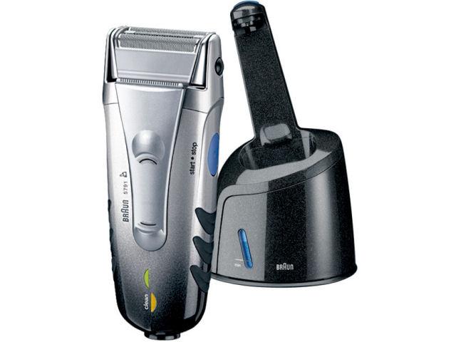 フレックス XPS 5791 の製品画像