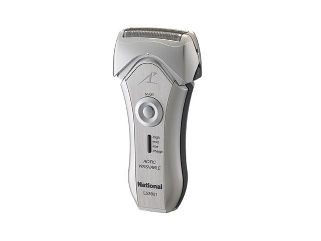 ラムダッシュ ES8801 の製品画像