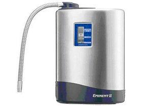 クリンスイエミネントII EM802-BL