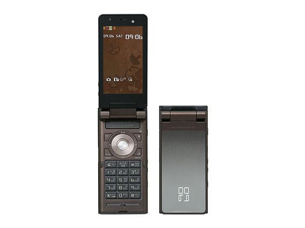 価格.com - FOMA N906iL onefone...