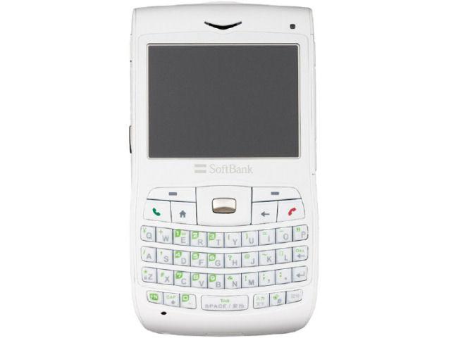 HTC X02HT 製品画像