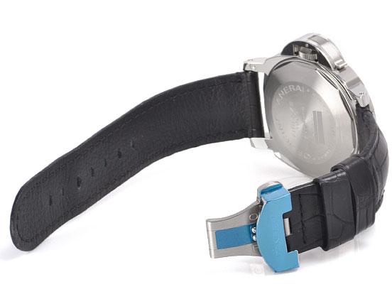 『本体2』 PAM00090 ルミノール パワーリザーブ 自動巻き の製品画像