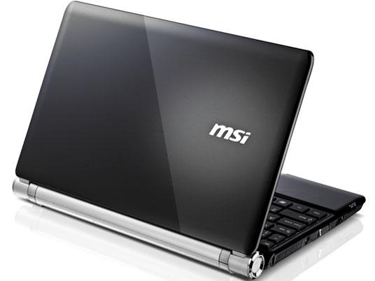U160 DX 2011年モデル の製品画像