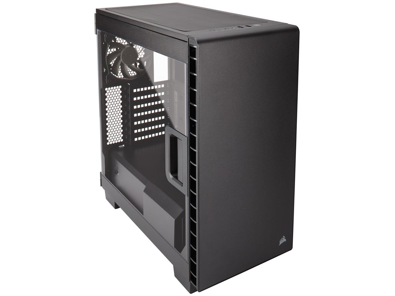 Carbide 400C の製品画像