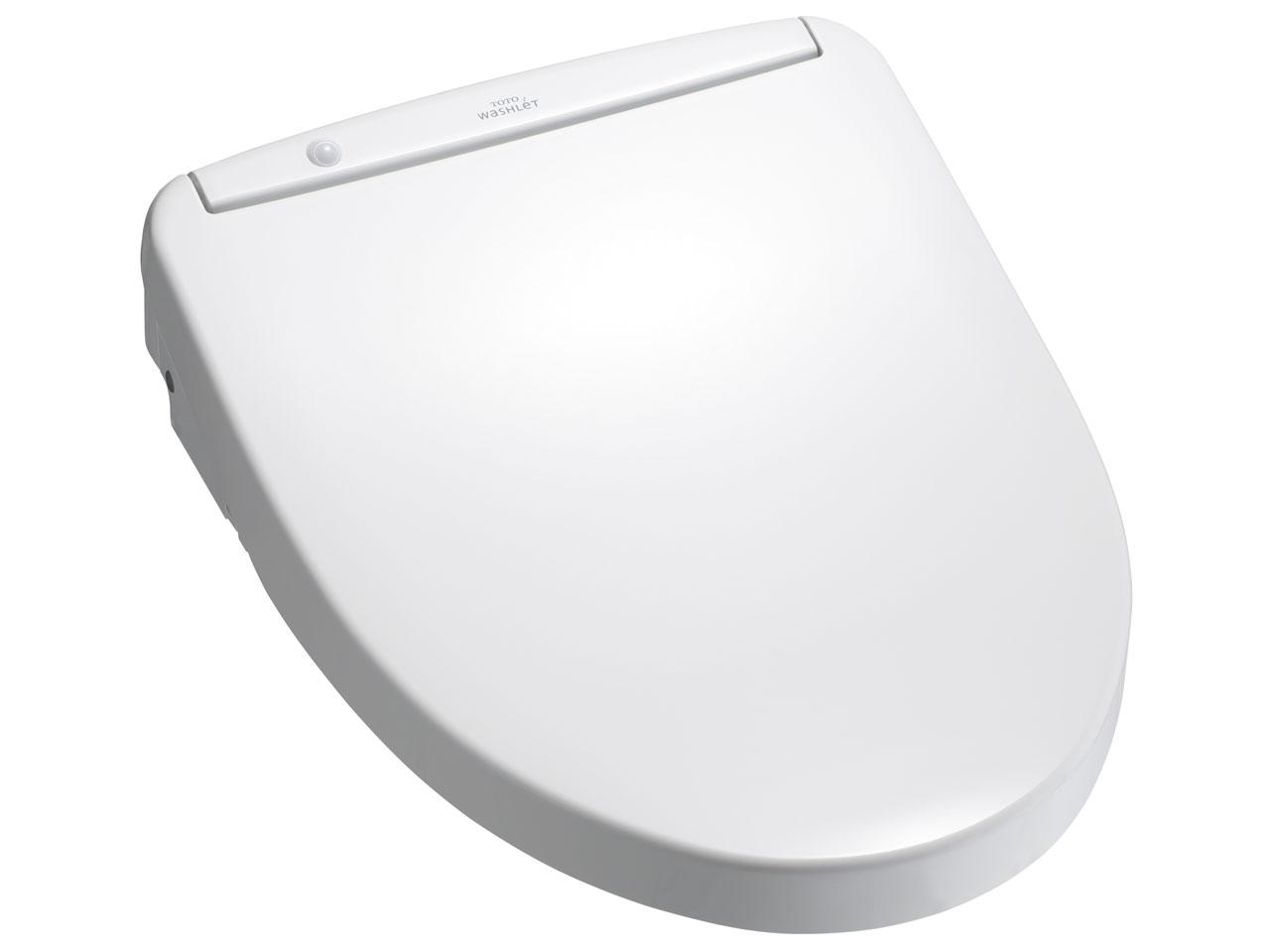 アプリコット F3AW TCF4833AM の製品画像