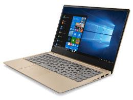 ideapad 320S NTT-X Store限定モデル の製品画像