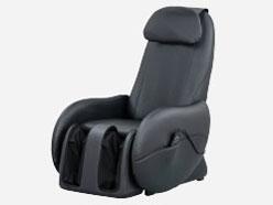 くつろぎ指定席 Light CHD-3700 の製品画像
