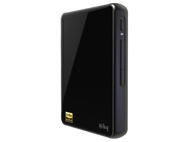 HiBy R3 の製品画像
