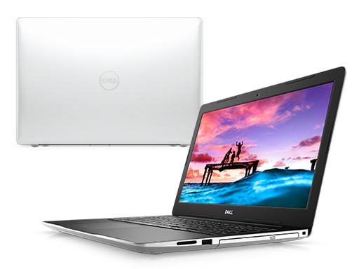Dell(デル)