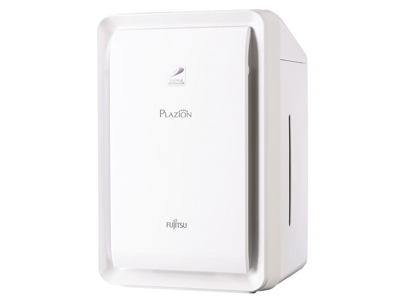 PLAZION DAS-303K の製品画像