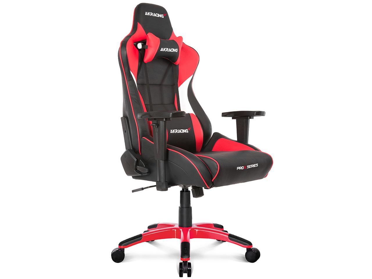 Pro-X V2 Gaming Chair AKR-PRO-X 価格比較