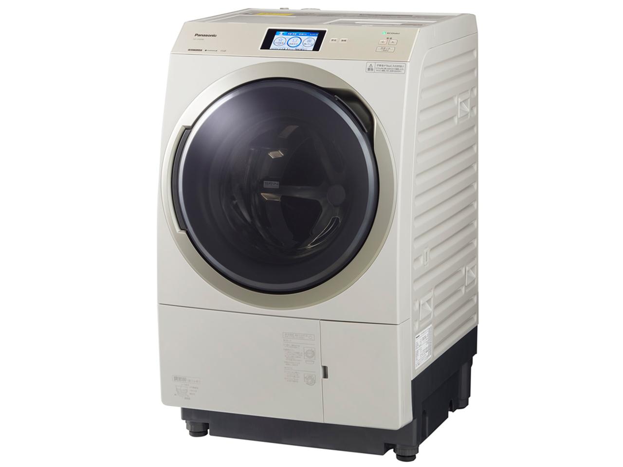 NA-VX900BL の製品画像