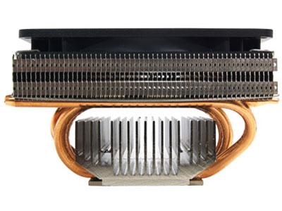 『本体3』 SHURIKEN リビジョンB SCSK-1100 の製品画像