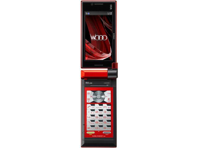 価格.com - Woooケータイ H001 ...