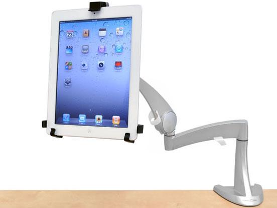 『使用イメージ』 45-174-300 Neo-Flex LCDアーム の製品画像