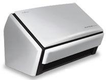 ScanSnap S1500 FI-S1500 の製品画像