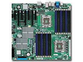 X8DAH+-F の製品画像