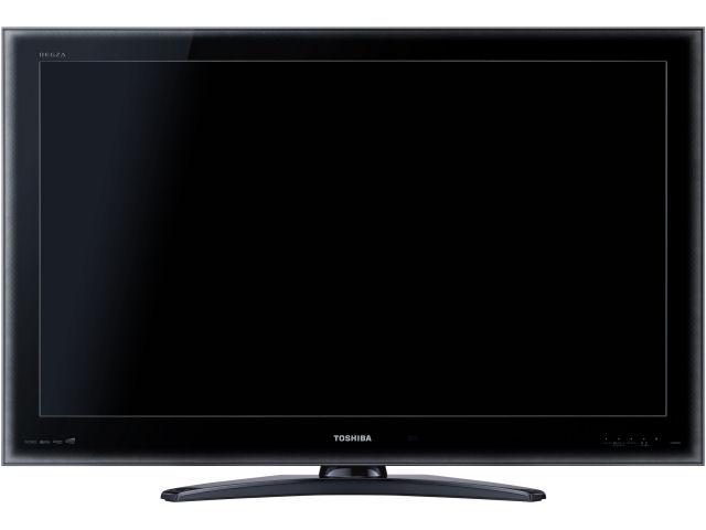 REGZA 47Z8000 [47インチ] の製品画像