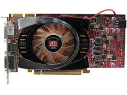 RH4770-E512HW/HD (PCIExp 512MB) の製品画像