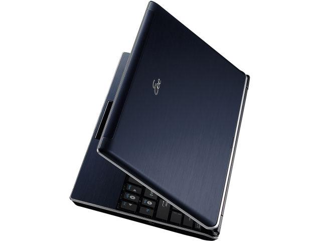Eee PC 1002HAE (ダークブルー) の製品画像