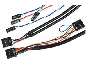 『接続用 各種ケーブル』 GUSTAV-WH の製品画像