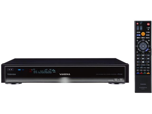 VARDIA RD-X9 の製品画像