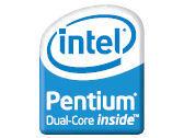 Pentium Dual-Core E6500 BOX の製品画像