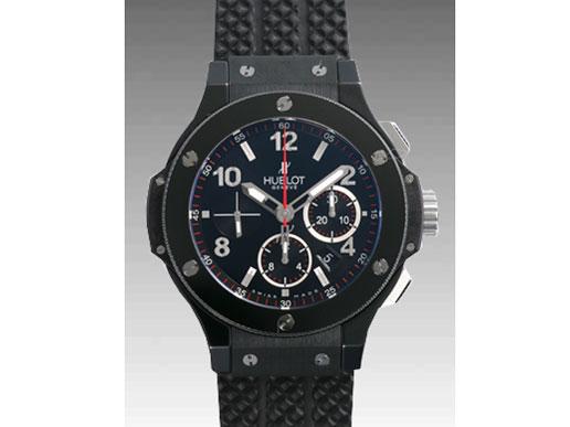 online retailer 26b73 36c77 価格.com - ビッグバン ブラックマジック 301.CX.130.RX の製品画像