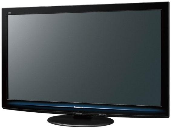 VIERA TH-P46G2 [46インチ] の製品画像