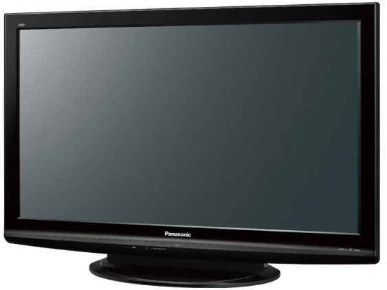 VIERA TH-P42S2 [42インチ] の製品画像