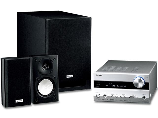BASE-V20HDX の製品画像